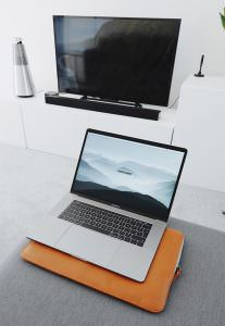 packing your television and computer electronics