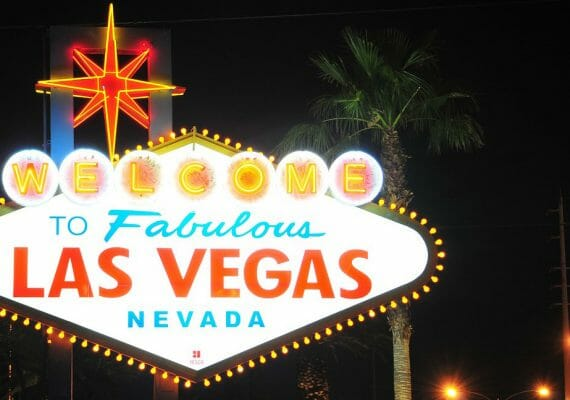 Moving to Las Vegas in 2019 (Ultimate Guide)