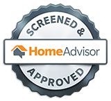 MoveON Moving - Reviews on Home Advisor